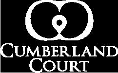 Cumberland Court